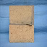 Quality Fireclay Insulating Brick Hot Blast Stove for sale
