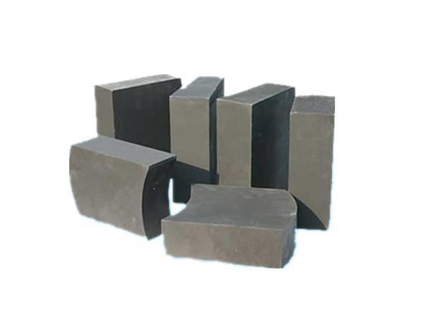 Buy MagnesiaCarbonBrick Hot Blast Stove at wholesale prices
