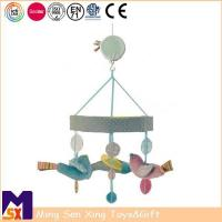 Baby Musical Mobile Musical Cot Mobile for Children