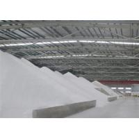 Quality Silica Sand English for sale