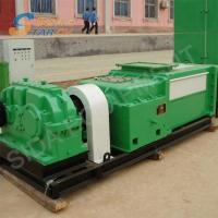 China Cassava Processing Equipment Complete set palm oil production machine on sale