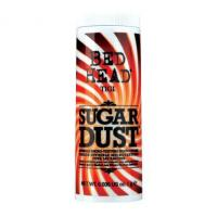 Hair Tools Bed Head Sugar Dust Invisible Micro-Texture Root Powder
