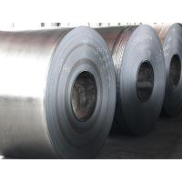 China Cold -Rolled Steel Sheets & coils on sale