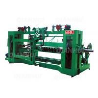 Quality 8ft Heavy Duty Spindle Face Veneer Lathe Max Peeling Diameter 2000 mm for sale