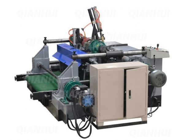 Buy Wood Veneer Rotary Lathe With Clipper 2 in 1 Machine Heavy Duty at wholesale prices
