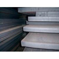 Hot Rolled ASTM A516 Gr60 Carbon Steel Plate