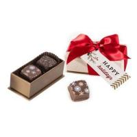 Buy cheap Fashion Popular Custom Printed Candy Gift Packing Box from wholesalers