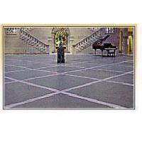 Quality Slate Floorings for sale