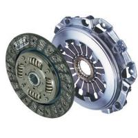 China EXEDY Racing Stage 1 Organic Clutch Kit on sale