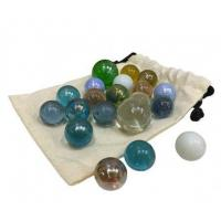 Quality Outdoors Game Item No.: Marbles for sale