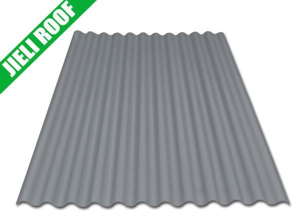 Buy Plastic Roofing Sheet (PVC Corrugated Sheet) at wholesale prices