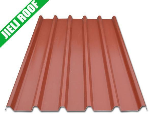 Buy Fiberglass Reinforced Roofing Sheet at wholesale prices