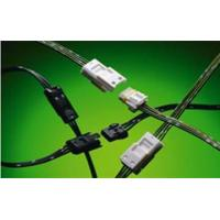 Quality Wiring harness series for sale