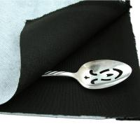Storage Activated Charcoal Cloth