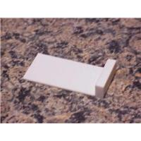 Quality Tip Armor Cello Bow Tip, 90 Degree head for sale