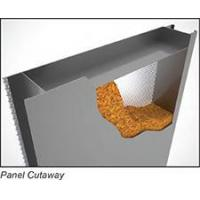 Buy cheap Barrier Walls from wholesalers