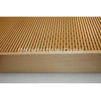 Buy cheap Alto-Grooves from wholesalers
