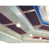 Buy cheap Applique Cloud Panel from wholesalers