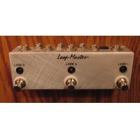 Quality 3 Looper (Mini Strip) for sale
