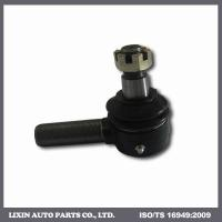 China Tie Rod End Ball Joint for Foton forland 608 and Auman ETX Trucks on sale