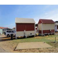 Quality prefabricated container homes small mobile homes cheap prefabricated modular homes for sale for sale
