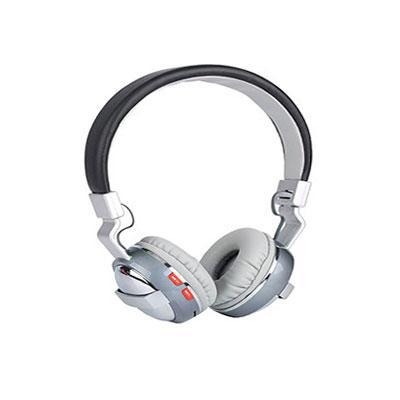 Buy Bluetooth headphone S1 Bluetooth headset at wholesale prices