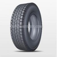 Quality CAR TIRE T-W705 for sale