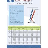 UL1330/1331 FEP Wire