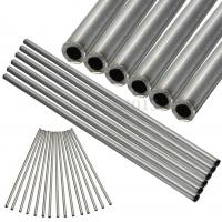 Quality Stainless Steel Capillary for sale