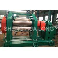 Quality Rubber Machinery for sale