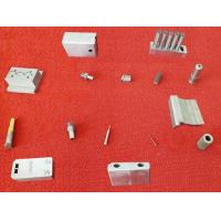 Precision Inserts For Stamping mold