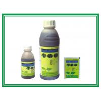Quality Plant Nutrition  Aminofert for sale