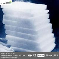 Food Grade Dry Ice Solid Carbon Dioxide