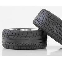 Quality Antioxidant DFC-34 for Dark Rubber Products for sale