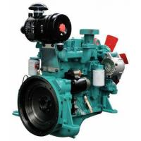 Buy Cummins Engine at wholesale prices