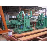 Pipe Coating Equipment Pipe Beveling Equipment