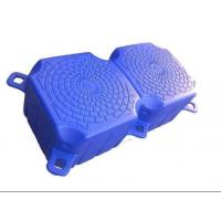 Quality Float tank Plastic Floating Buoy for sale