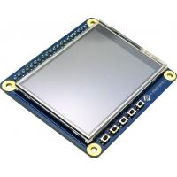 "Quality Raspberry Pi 2.4"" Touchscreen HAT LCD for sale"