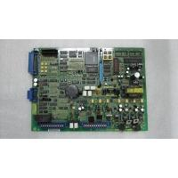 A16B-1100-0200 AC Spindle drive control board S Series