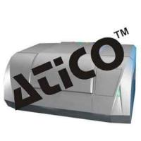 Quality Scanner Product CodeS-001 for sale