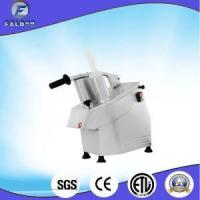 China Vegetable Preparation Machine Small Electric Multi-function Vegetable Shredder on sale