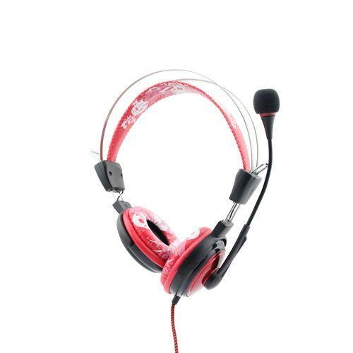 Buy Noise Canceling over-ear Headphone at wholesale prices