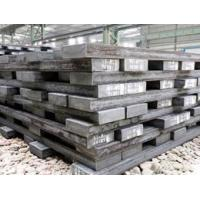 Quality Large Stock mild steel chequered steel plate st37 steel plate hardness Standard sizes price for sale