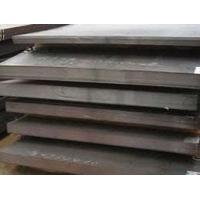 Quality Professional mild steel plate cutting machine steel strip st37 high strength of metal sheet for sale