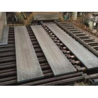HR common carbon steel plate St37-2 grade steel plate