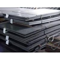 Quality steel round bar st37-2 for sale