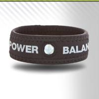 Quality Black Neoprene Wristband with Silver Lettering for sale