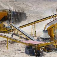 Quality construction kaolinite beneficiation technology for sale
