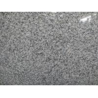 Quality Granite G602 for sale