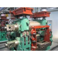 Quality Rolling Mill for sale